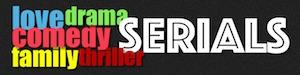 Serials in Serialsansar