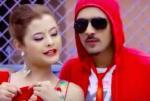Nepali top five Teej songs of 2015